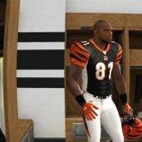 Скриншот Madden NFL 11 – Изображение 3