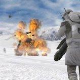 Скриншот Star Wars: Battlefront – Изображение 8