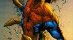 Самые нелепые воскрешения супергероев вкомиксах Marvel иDC. - Изображение 9