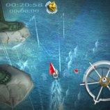 Скриншот Sailboat Championship PRO – Изображение 5