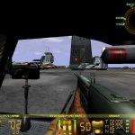 Скриншот Universal Combat: Hostile Intent – Изображение 79
