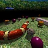 Скриншот Большой змей – Изображение 2