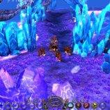 Скриншот Sacred 2: Ice & Blood – Изображение 11