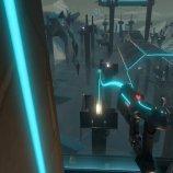 Скриншот Tower Tag – Изображение 6