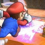 Скриншот Super Smash Bros. for Nintendo 3DS – Изображение 11