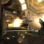 Скриншот Deus Ex: Human Revolution – Изображение 57