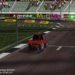 Скриншот Demonic Speedway – Изображение 7