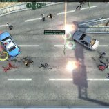 Скриншот Zombie Defense – Изображение 12