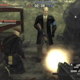 Скриншот Metal Gear Solid 3: Subsistence – Изображение 2