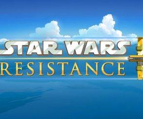 Сопротивление следит за тобой: в Сети появился трейлер спин-оффа «Звездных войн»