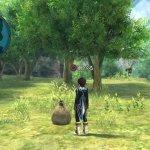 Скриншот Tales of Xillia – Изображение 134