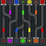 Скриншот Trainyard – Изображение 14