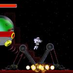 Скриншот Robot Exploration Squad – Изображение 3