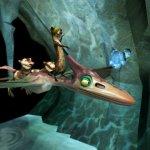 Скриншот Ice Age: Dawn of the Dinosaurs – Изображение 6