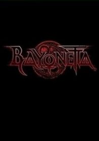 Bayonetta: Remasters