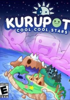 Kurupoto Cool Cool Stars