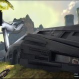 Скриншот Outcast 2: The Lost Paradise – Изображение 4