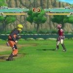 Скриншот Naruto Shippuden: Ultimate Ninja Storm Generations – Изображение 97