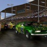 Скриншот Demolition Champions – Изображение 3