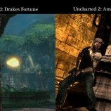 Скриншот Uncharted 2: Among Thieves – Изображение 6