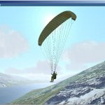 Скриншот Micro-Flight – Изображение 1