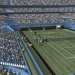 Скриншот Full Ace Tennis Simulator – Изображение 19