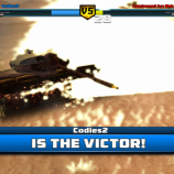 Скриншот Boom! Tanks – Изображение 6