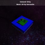 Скриншот Terra Forma – Изображение 10