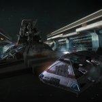Скриншот Elite: Dangerous – Изображение 90