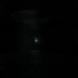 Скриншот Those Nights at Fredbears – Изображение 4