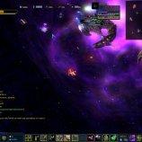 Скриншот Armada Online – Изображение 2