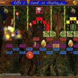 Скриншот Enchanted Forest – Изображение 3