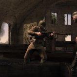 Скриншот Red Orchestra 2: Heroes of Stalingrad – Изображение 8