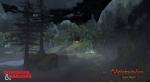 В июне Neverwinter обзаведется новым дополнением Ravenloft. Для тех, кто любит помрачнее. - Изображение 4