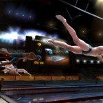 Скриншот Michael Phelps: Push the Limit – Изображение 1