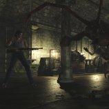 Скриншот Resident Evil Zero HD – Изображение 10