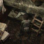 Скриншот Resident Evil Zero HD – Изображение 30