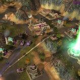 Скриншот Command & Conquer: Generals - Zero Hour – Изображение 9