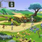 Скриншот Wizard of Oz – Изображение 1