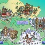Скриншот Салон красоты Питомец – Изображение 5