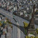 Скриншот The Train Giant – Изображение 2