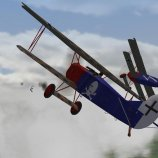 Скриншот First Eagles: The Great Air War 1914-1918 – Изображение 7