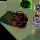 Скриншот Emperor: Battle for Dune – Изображение 5