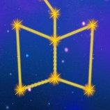 Скриншот Галактика – Изображение 4
