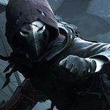 Скриншот Deathgarden – Изображение 1