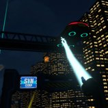 Скриншот Beat Bolt City – Изображение 4