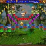 Скриншот Enchanted Forest – Изображение 4