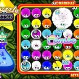 Скриншот Chuzzle: Christmas Edition – Изображение 4