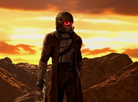 The Outer Worlds еще невышла, аObsidian уже набирает людей для новой крупной RPG