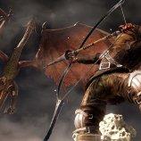 Скриншот Dark Souls 2 – Изображение 6